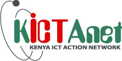 Kenya - Take Back The Tech!